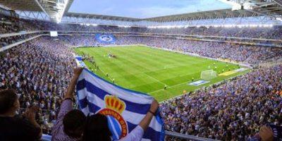 Señorías, dejen en paz al Espanyol