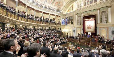 Por qué los católicos no pintamos nada en política