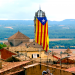 La invasión de la ideología en el catolicismo catalán