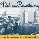 Sobre Dolça Catalunya, Crónica Global y los CDR