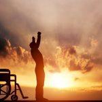 Ocultar el poder de la gracia